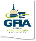 Georgia Food Industry Association | Smyrna, GA 30080